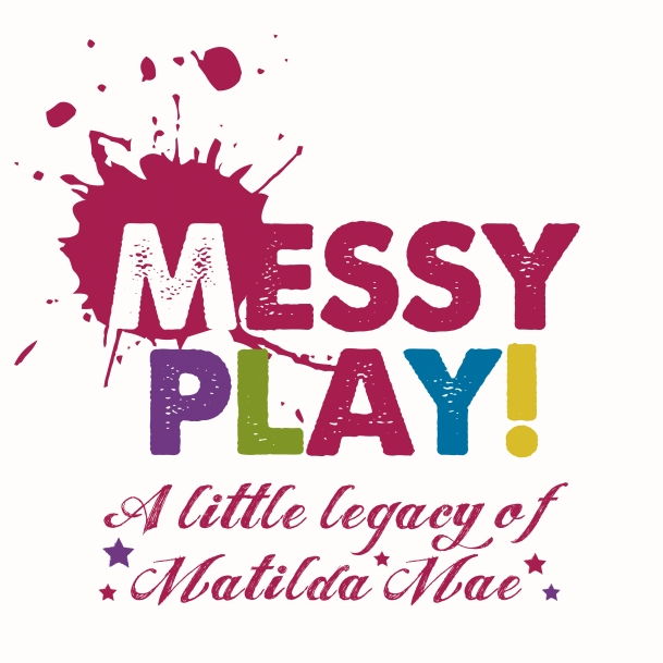messy-play-large1