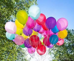 balloons-sky-tree-19721797-300x249